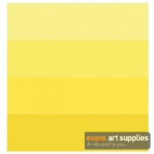 Aqua Wash 60ml Primrose Yellow