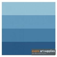Aqua Wash 60ml Prussian Blue