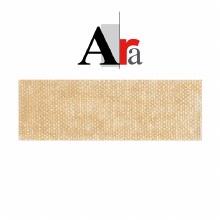 Ara 250ml C260 Gold