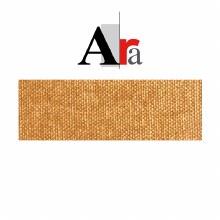 Ara 250ml C261 Dark Gold