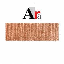 Ara 250ml C270 Bronze