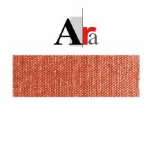 Ara 250ml C280 Red Brown Bronze