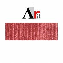 Ara 250ml C290 Red Bronze