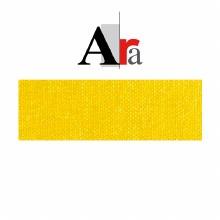 Ara 250ml C530 Yellow Light Metallic