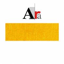 Ara 250ml C540 Yellow Gold Metallic