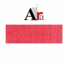 Ara 250ml C550 Red Light Metallic