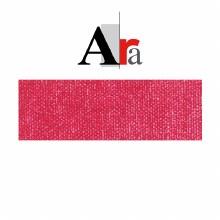 Ara 250ml C560 Red Dark Metallic
