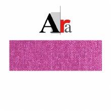 Ara 250ml C570 Magenta Metallic