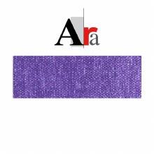 Ara 250ml C580 Violet Metallic
