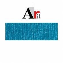 Ara 250ml C600 Turquoise Metallic