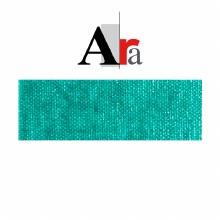 Ara 250ml C610 Green Metallic