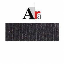 Ara 250ml C620 Black Metallic