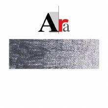 Ara 250ml C640 Carborundum
