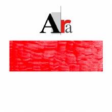 Ara 250ml C710 Neon Red