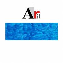 Ara 250ml C720 Neon Blue