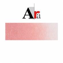Ara 250ml A115 Pink Medium