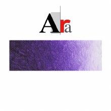 Ara 250ml A201 Dioxazine Violet Purple
