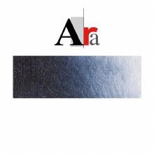 Ara 250ml A214 Paynes Grey