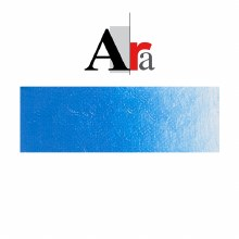 Ara 250ml A251 Brilliant Blue Light