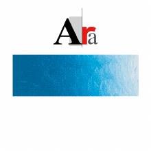 Ara 250ml A265 Turquoise Blue Deep