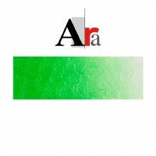 Ara 250ml A283 Brilliant Yellow Green
