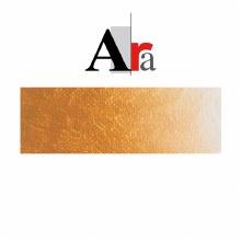 Ara 250ml A321 Raw Sienna