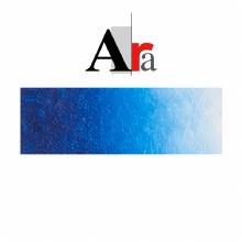 Ara 250ml A35 Phthalo Blue