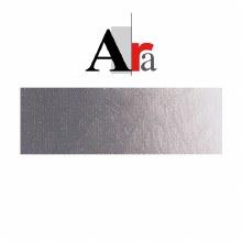 Ara 250ml A362 Neutral Grey