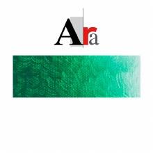 Ara 250ml A48 Phthalo Green (Yellow Shade)