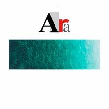 Ara 250ml A49 Phthalo Green (Blue Shade)