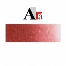 Ara 250ml A63 Mars Red Oxide