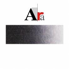 Ara 250ml A74 Ivory Black Extra