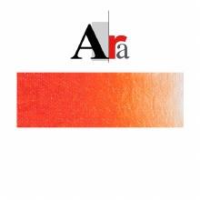 Ara 250ml B144 Light Red Orange