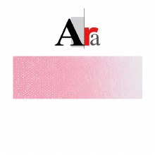 Ara 250ml B175 Brilliant Pink