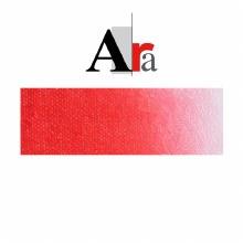 Ara 250ml B176 Napthol Red Medium