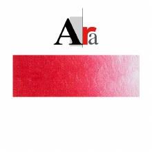 Ara 250ml B177 Napthol Red Deep