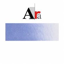 Ara 250ml B208 Violet Grey