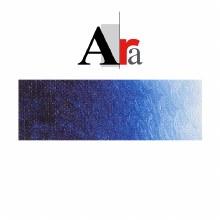 Ara 250ml B220 Old Delft (Prussian) Blue