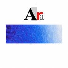 Ara 250ml B244 Ultramarine Blue Deep