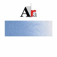 Ara 250ml B259 Blue Grey