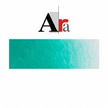 Ara 250ml B271 Permanent Green Deep