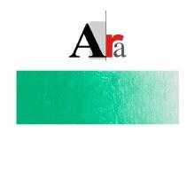 Ara 250ml B277 Permanent Green Light