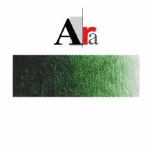 Ara 250ml B301 Hookers Green Lake Deep Extra
