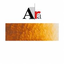 Ara 250ml B328 Transparent Yellow Oxide