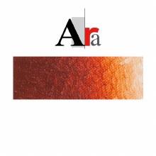 Ara 250ml B334 Transparent Red Oxide