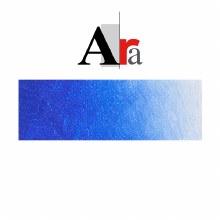 Ara 250ml B37 Ultramarine Blue Light