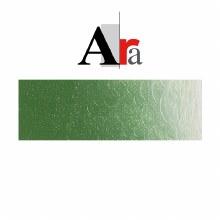 Ara 250ml B50 Chromium Oxide Green