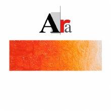 Ara 250ml C131 Golden Orange Lake