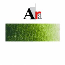 Ara 250ml C292 Sap Green Lake Extra