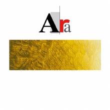 Ara 250ml C295 Gold Green Lake
